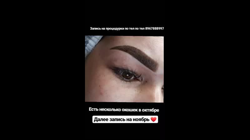 VID_29871026_122823_988.mp4