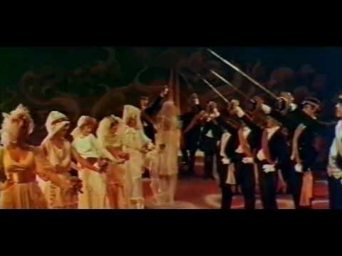 Isa pamaciba mileshana (1982) (lat)