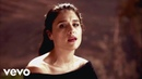 Jessie Ware Say You Love Me Official Video