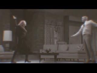 ВандаВижен | WandaVision / Элизабет Олсен | Elizabeth Olsen / Алая Ведьма | Scarlet Witch