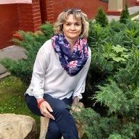 Светлана Турбан