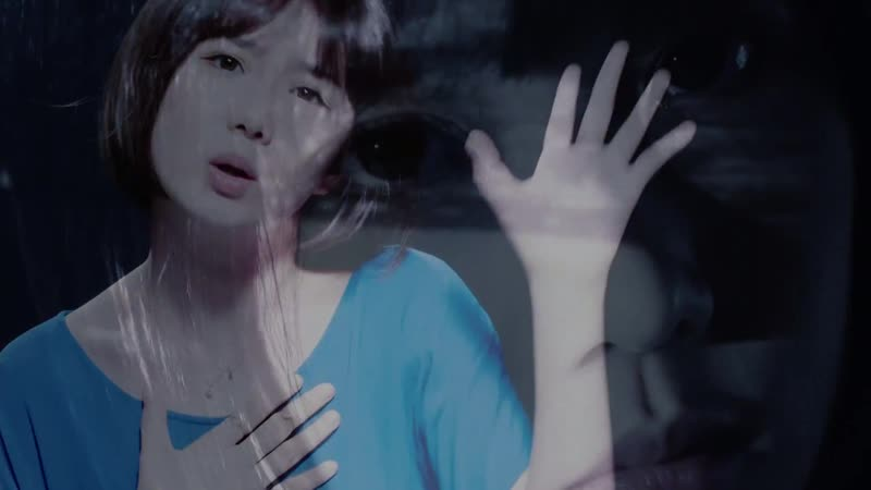 OST Синий экзорцист Нечестивый король Киото ED вариант 1
