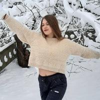 Аватар Katerina Nosal