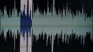 Инструментальная транскоммуникация, ФЭГ, ЭГФ, феномен электронного голоса, электронный голосовой №2
