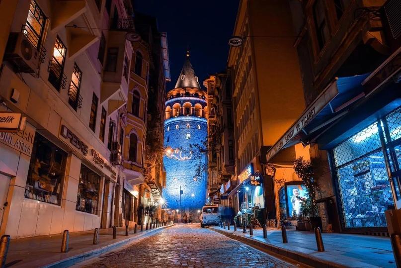 Шоппинг в Стамбуле для готовых потратиться: 6 лучших локаций, изображение №3