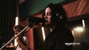"""The Raconteurs Now That You're Gone"""" I'm Your Puppet"""" FAME Studios Session Amazon Original"""