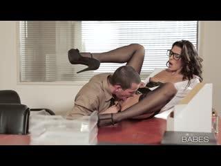 Latin Porn Alexa Tomas _ Latin Porn _ Beautiful porn _ Porn HD _ Порно HD _ Порн