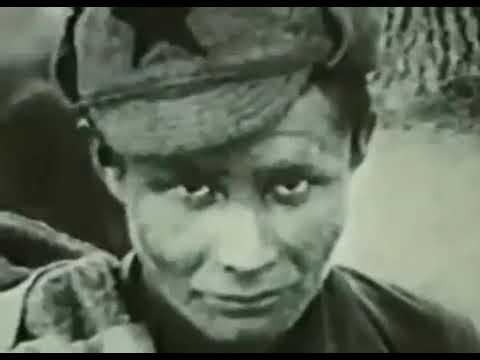 Начало Великой отечественной войны Архив НКВД Запрещен к показу на ТВ