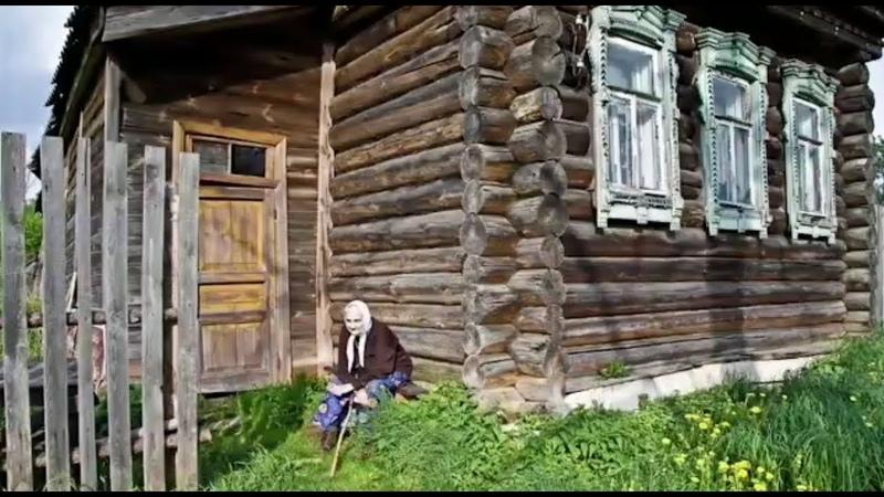 Отпели в деревнях гармони...
