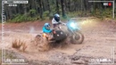 Ралли «Дакар» по-белорусски! Оффроад / Гонки на мотоциклах по бездорожью / Гонка на выживание!
