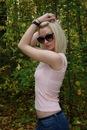 Личный фотоальбом Ани Ясентюк