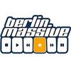 Berlin Massive