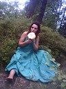 Личный фотоальбом Ангелины Корчагиной