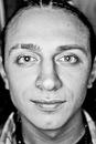 Личный фотоальбом Егора Соколова