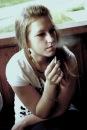 Фотоальбом Olenka Stelmaxxx