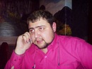 Персональный фотоальбом Константина Егорова