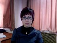 Шитина Марина