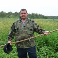Николай Налетов, 0 подписчиков