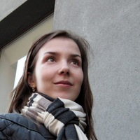 Фото Александры Судьяровой