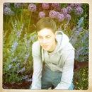 Личный фотоальбом Игоря Смайлова