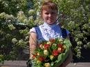 Фотоальбом Юлии Рубцовой
