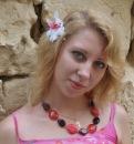 Личный фотоальбом Mila Igipi