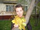 Фотоальбом Татьяны Тимощенко