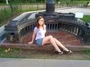 Личный фотоальбом Дашули Осиповой