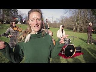 Grainétoile - LA CORONA (clip officiel)
