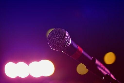 Воспитанницы культурного центра в Выхине-Жулебине стали призерами музыкальных конкурсов