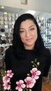 Личный фотоальбом Ларисы Кашириной