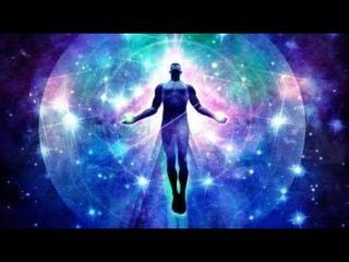 О чакрах (вихрях) ИХ РОЛЬ В ЖИЗНИ ЛЮДЕЙ и как они связаны с сознанием человека и его ценностями!.