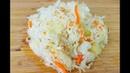 Это Вам Не Винегрет 3 Новых Рецепта из Квашеной капусты как похудеть мария мироневич