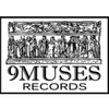 НОВОСТИ КЛАССИКИ И ДЖАЗА | 9MUSES RECORDS