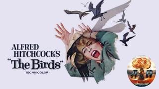 Птицы (1963).720