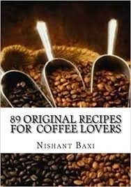 Original Recipes for Coffee Lovers