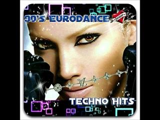 Einstein Doctor Deejay - Automatik Sex (Eurodance)