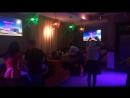 Караоке бар Pintagon