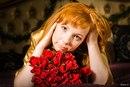 Александра Мойсюк фото №18