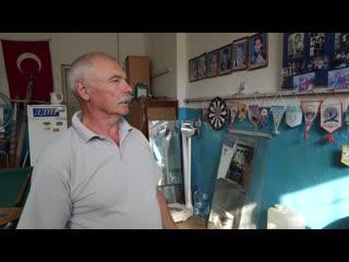 Никитин Пётр Иванович  Заслуженный тренер России и Республики Башкортостан по тяжелой атлетике
