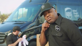 Too $hort feat. E-40 - Ain't Gone Do It (Official Music Video)