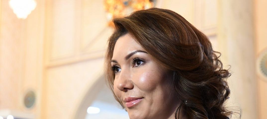 Досанов димаш и алия назарбаева фото