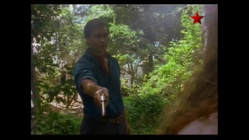 Полинезийские приключения 3 я серия Австралия