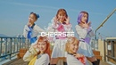 CHERRSEE『Call me babe』MusicVideo