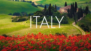 """Beautiful Relaxing Music, Peaceful Soothing Instrumental Music, """"Dreams of Italy"""" by Tim Janis"""