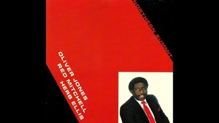 Oliver Jones Trio - Gee Baby, Ain't I Good To You