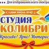 Студия Колибри ФОТО Вологда