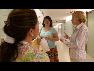Отзыв мамы Ивана, пациента из Беларуси с полным параличом кисти руки