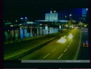 Реклама-спонсор, Рекламный блок, смотрите на видео (Первый канал, 29.09.2002)