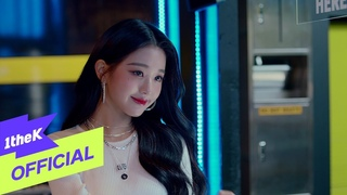 [MV] SOYOU(소유) X IZ*ONE(아이즈원) _ ZERO:ATTITUDE ()